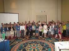 2013 symposium attendees 080313