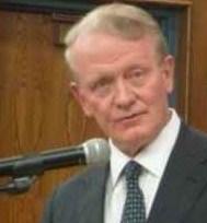 Congressman Lance
