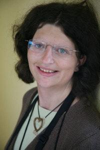 Michelle Ellis1